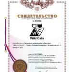 Регистрация тов.знака (1)